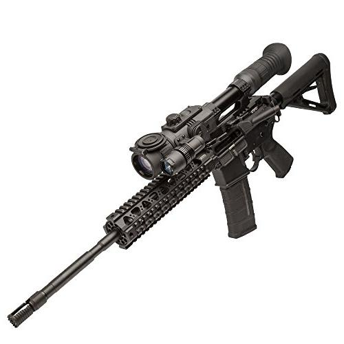 Sightmark Digital 4.5x42S,