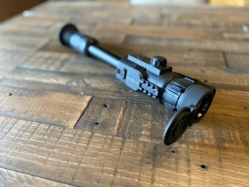 Sightmark Photon RT Digital Night Vision Fast Ship!