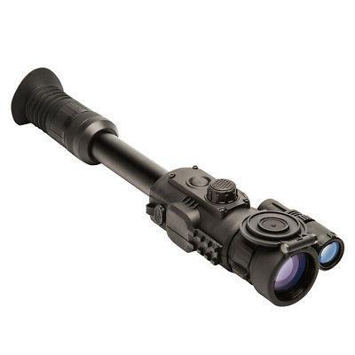 photon rt digital night vision riflescope 4