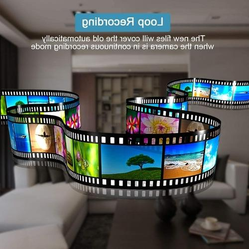 Power Bank Spy Camera Night Vision No WiFi