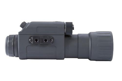 Armasight Prime 3x Digital Night Vision Black