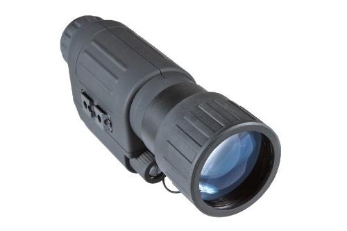 prime gen 1 night vision