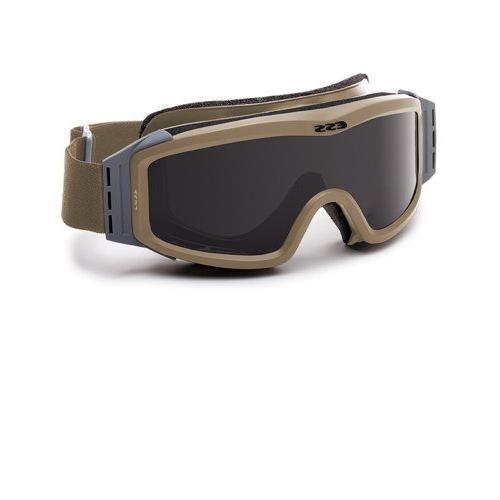 ESS Profile Goggles Terrain Tan 740-0500