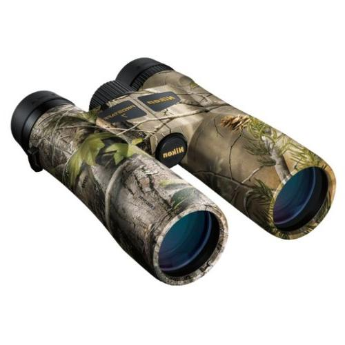 prostaff 7 binocular
