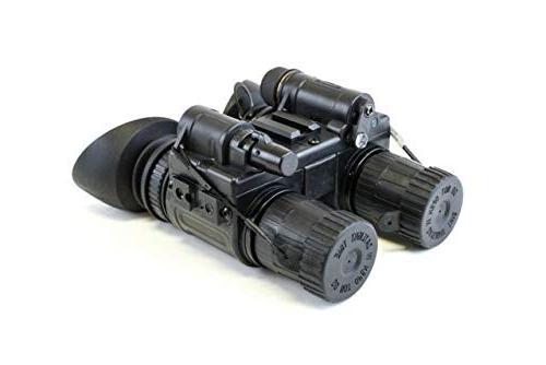 ATN PS15-4 GEN 4 Night Vision