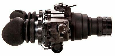 Bering PVS-7BE 2+ Night Vision Black
