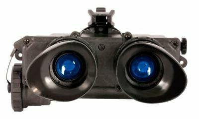 Bering PVS-7BE 2+ Night Vision Black BE72170