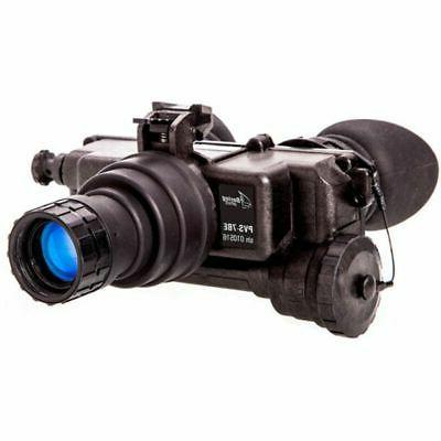 pvs 7be gen 2 night vision goggles