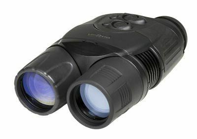 ranger xr night vision monocular