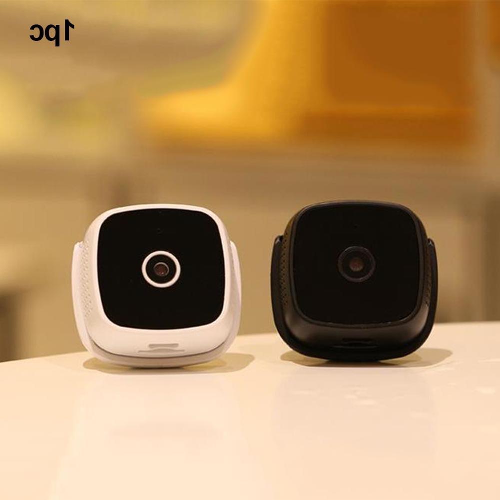 Riding Alarm Video Camcorder Camera <font><b>Night</b></font> High