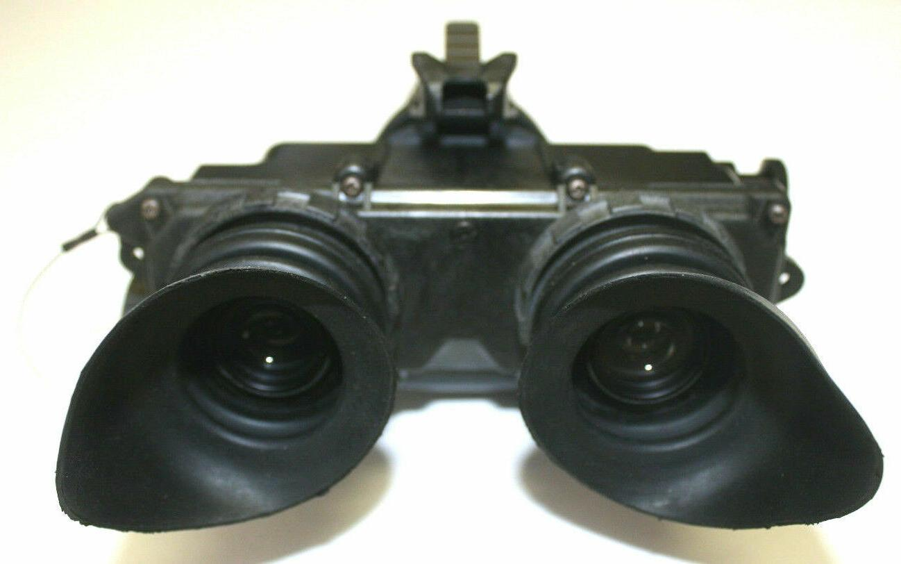 ***Sale*** Gen 3 Night Goggles L-3