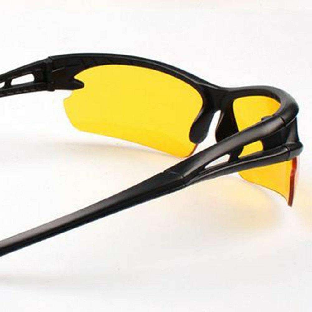 SET OF 2 PAIRS Day Glasses