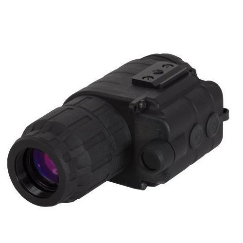 sightmark sm14070 ghost hunter night