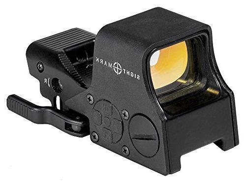 sightmark sm26005 ultra shot m