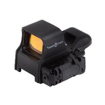 sm14003 ultra dual shot pro spec night