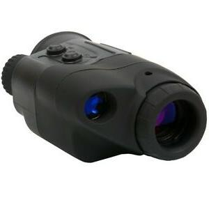 sm14061 night vision monocular