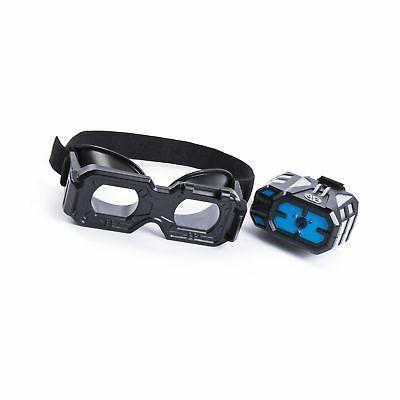 Spy Gear Ult Night Vision