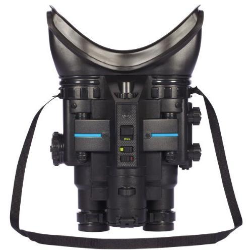 Spy Net Surveillance Goggles