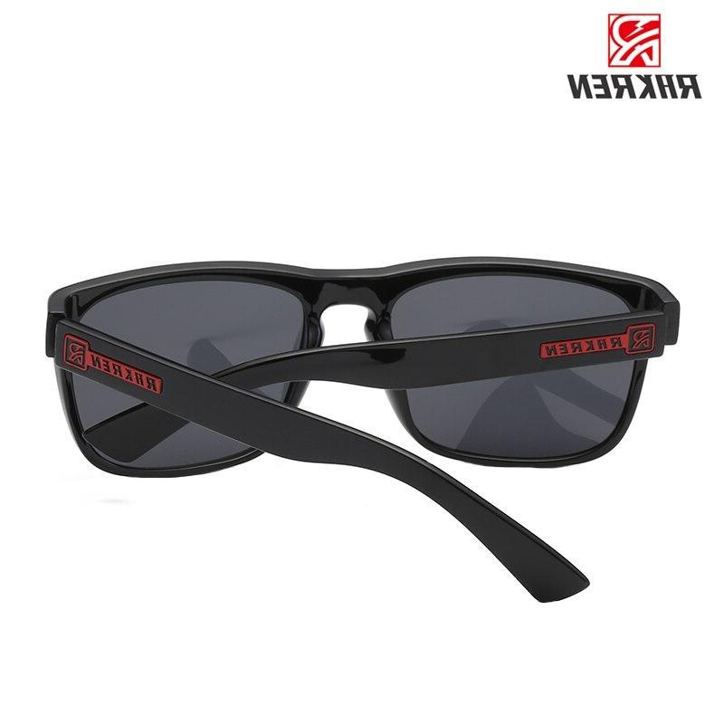 Sunglasses Sunglasses Men Women Summer Sport <font><b>Night</b></font> <font><b>Vision</b></font> Glasses Oculos 730