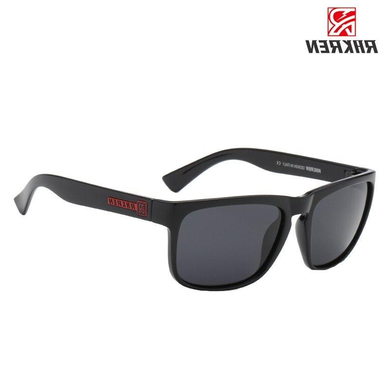Sunglasses Men Mirror Sunglasses For Men Women Summer <font><b>Night</b></font> Oculos 730
