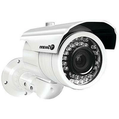 swpro 980cam us ultimate optical zoom security