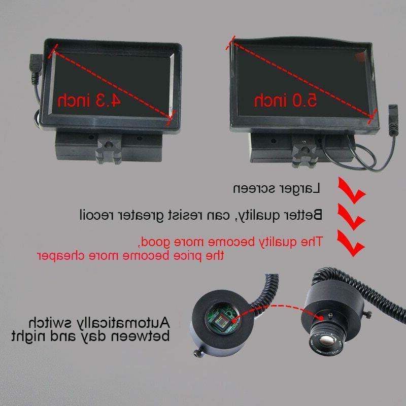 Tactical Hunting Sight Infrared