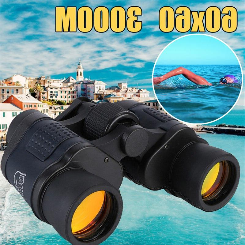 telescope 60x60 hd font b binoculars b