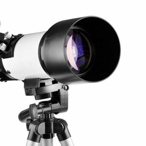 telescope apeture scope az mount