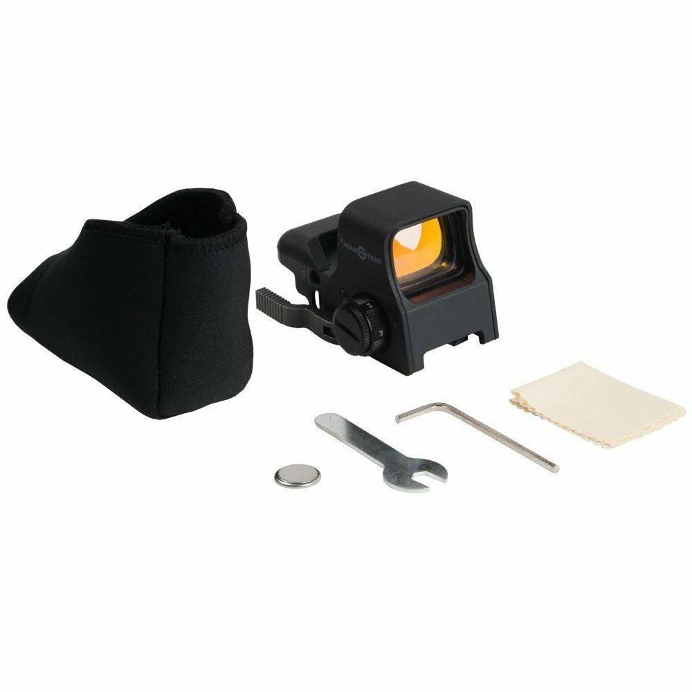 Sightmark Shot Spec Magnifier