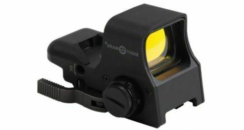 Sightmark Ultra Night Magnifier Combo