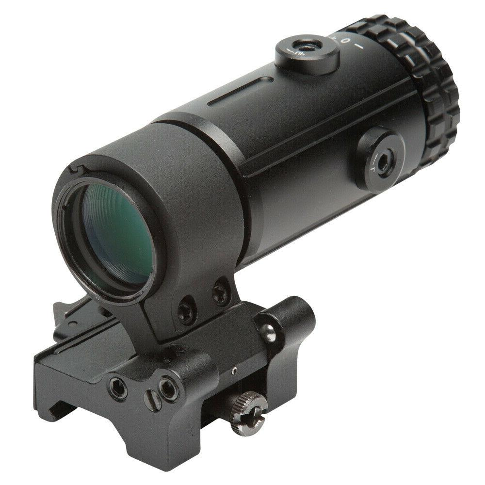 Sightmark Shot Spec Night
