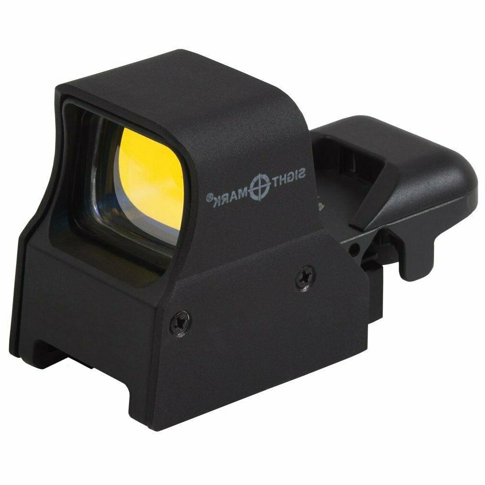 Sightmark Ultra Spec NV QD Night Vision & Magnifier