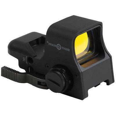 Sightmark SM14002 Ultra Shot Pro Spec Sight NV QD