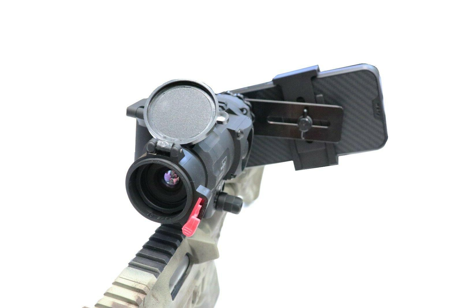 AU Adapter for / Vision Monoculars