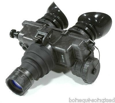 us night vision pvs 7 gen 2