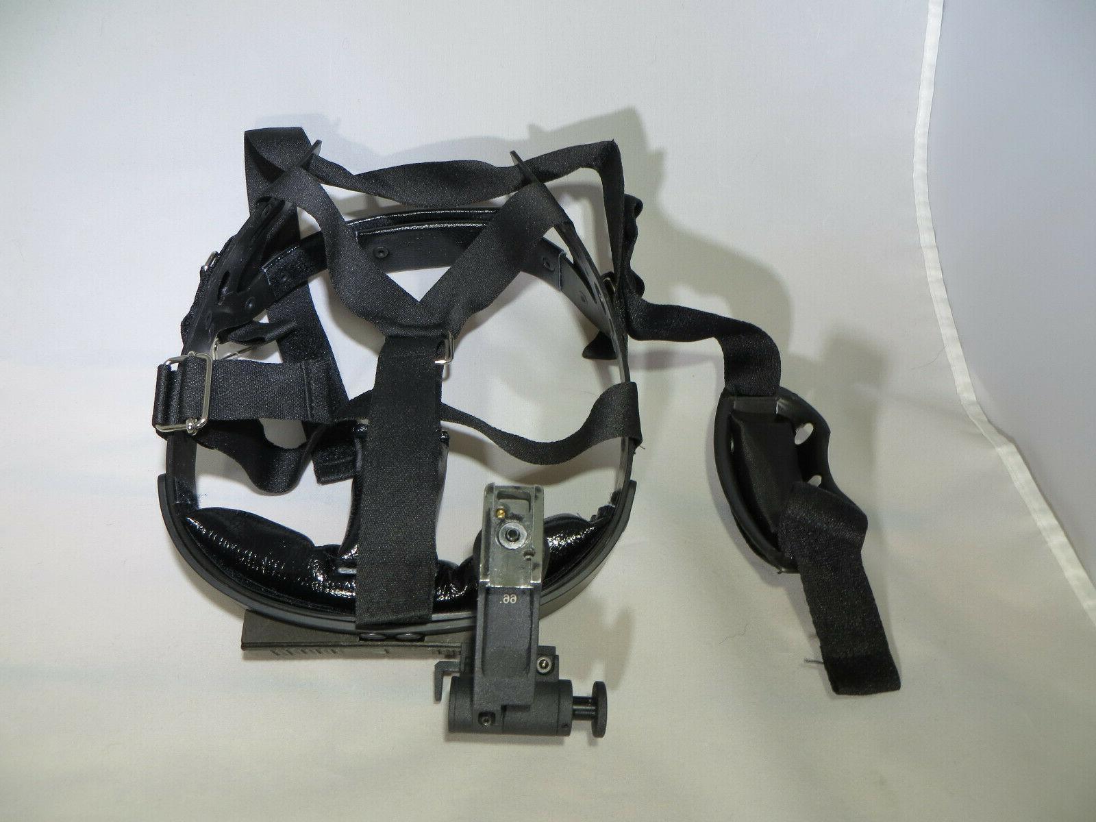 Armasight Head Gear only case Night