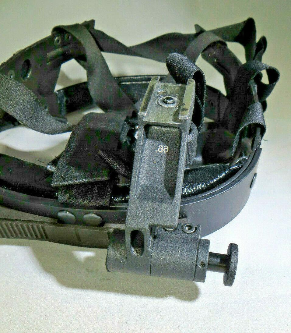 Armasight Vega Gear only soft Night Accessory
