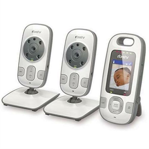 vm312 2 safe sound monitor