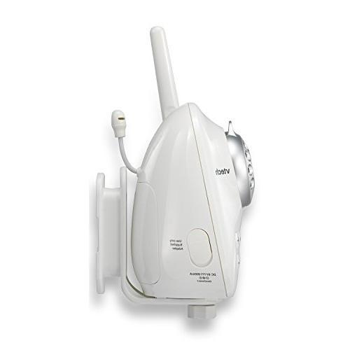 VTech VM321-2 Safe Sound Two