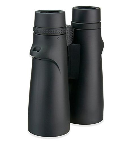 Carson Series Astronomy Binoculars