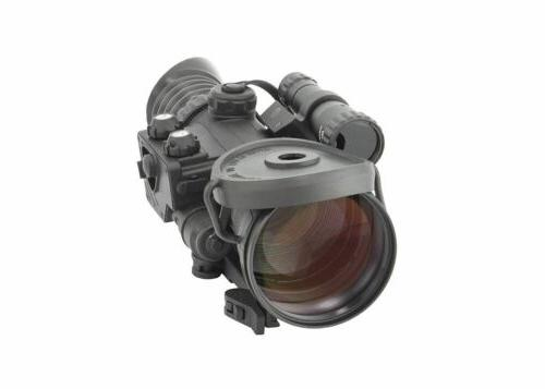 Armasight Vulcan MG Scope Gen Definition