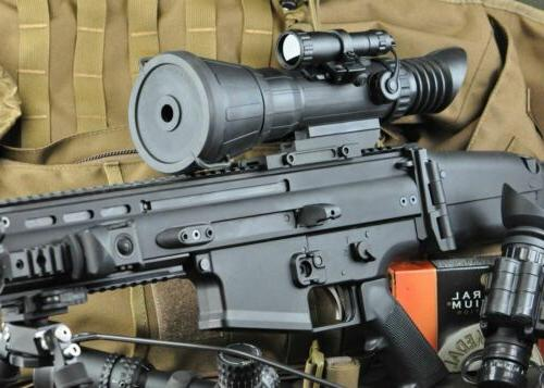 Armasight MG Gen Professional Night Vision Scope I