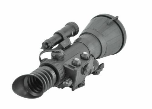 Armasight Vulcan MG Professional Scope I