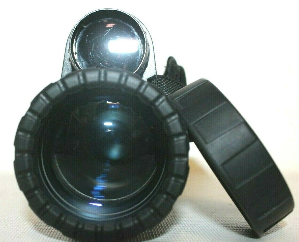 Bestguarder WiFi Digital Vision Infrared