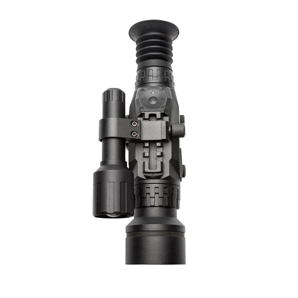 Sightmark Digital HD Night vision SM18011
