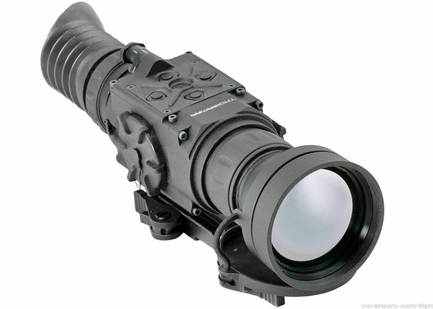 Armasight by 336 5-20x75mm Imaging Rifle 2 336x256 17 micron