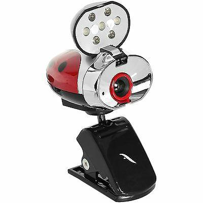 7 MP Digital zoom Photo Effects Video Recording Face Trackin