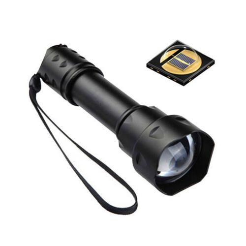 Infrared Illuminator 7W/10w Vision LED