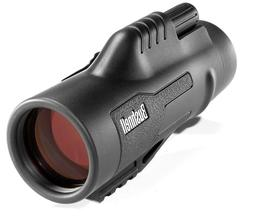 legend ultra hd monocular black 10 x