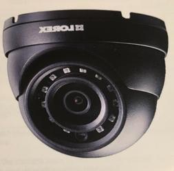 Lorex LNE4422B 4MP 2K High Resolution POE IP HD Dome Camera